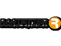 Autohaus Rastetter