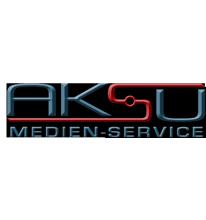 Aksu Medien Service Rheinstetten