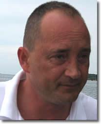 Frank Ebert
