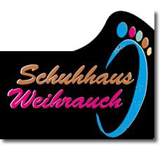 Schuhhaus Weihrauch