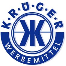 Werbemittel-Krüger