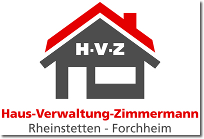 Hausverwaltung Zimmermann
