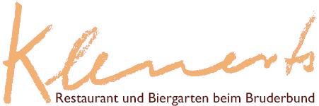Restaurant Bruderbund Rheinstetten