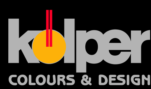 koelper colours design