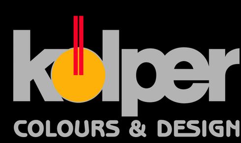 koelper colours design