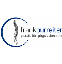 physiotherapie_purreiter_banner