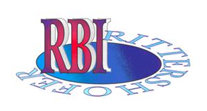 RBI Rittershofer