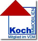 Frank Koch Immobilien, dein Immobilienmakler in und für Rheinstetten.