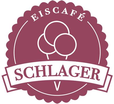 Eiscafé-Schlager